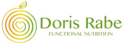 Doris Rabe